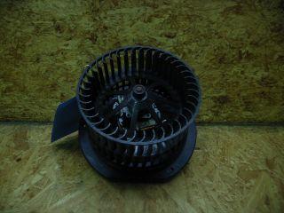 Heizgebläse Gebläsemotor FORD GALAXY (WGR) 2.3 16V