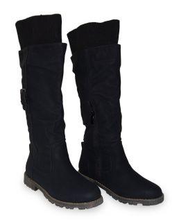 Winter Boots   Warm   Perfekt für den Winter   Neu & OVP   Top Modell