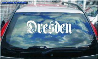 Auto,Aufkleber,Heckscheibe,Scheibe,n,Sticker,Car,Altdeutsche,Schrift
