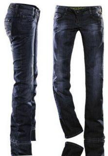TIMEZONE Jeans feminine fit LISA NEUWARE 718