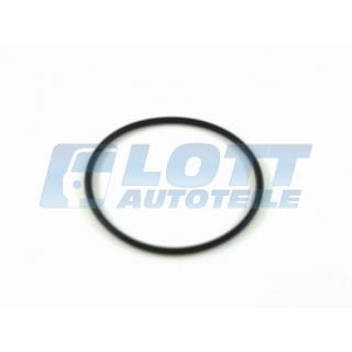 ÖLFILTER » VW CADDY GOLF MULTIVAN PASSAT POLO SHARAN TOUAREG TOURAN