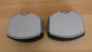 sony DAV   X1 speaker system 2 Lautsprecher SS X1F
