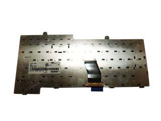Beschreibung   Dell Latitude D800 D600 D500 D505 Tastatur 01M704