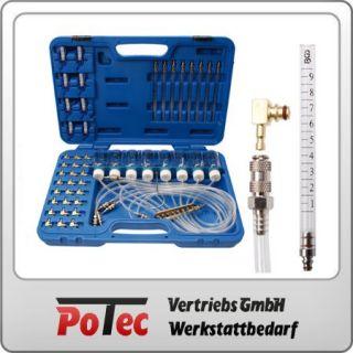 Einspritzdüsen Injektoren Werkzeug Injektor Common Rail Tester