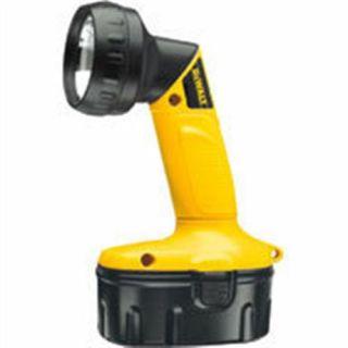 Volt Akku Taschenlampe DW 908 DC 725 988 720 721 DCD 925 920
