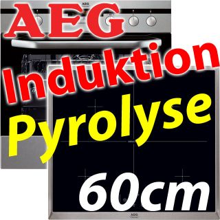E Herd Set Cheap Neff Herd Set Neff Backofen Set Neff Backofen Mit