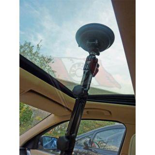 iPad KFZ Halter, Netbook , Tablet PC Halterung für Auto, KFZ, PKW