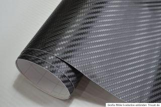 3D Carbon Folie Matt Folie Chrom Folie Stickerbomb Carbonfolie Neuware