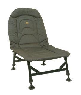Fox Evolution Recliner Chair Stuhl einer der besten