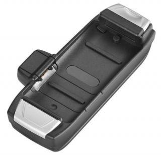 Original Mercedes Benz Handyschale Sony Ericsson K770i
