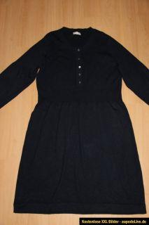 Bonita Kleid Gr.xl + Longshirt Gr.xl plus Shirt Tunika Gr. xl + Top
