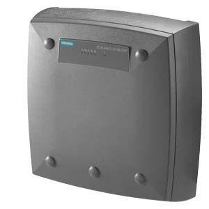 Siemens Simatic Net Scalance W786 2PRO IWLAN Access Point NEU (DA