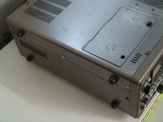 KENWOOD TS 780 2m/70cm Allmode Transceiver [049] (def.)