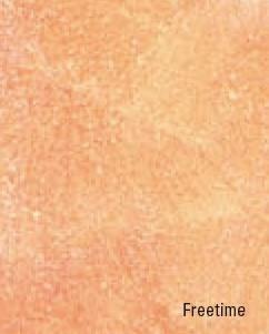 Wandfarbe alpina accent