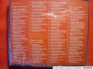 Ich bete an die Macht der LIEBE Readers Digest 3 CD OVP