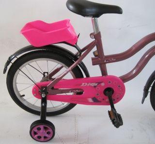 16 zoll bmx kinderfahrrad kinder fahrrad rad jugendfahrrad. Black Bedroom Furniture Sets. Home Design Ideas