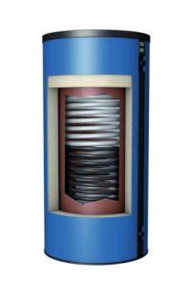 Buderus Solaranlage Diamant Logaplus Pakete SKS4.0 Trinkwasser