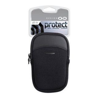 All In Camera  Pouch Protector Case Design Go £9.99