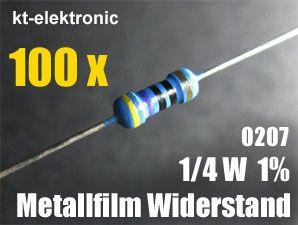widerstand smd 0204