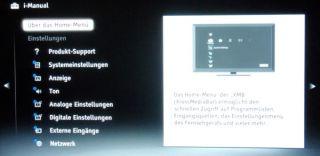 Sony Bravia KDL40HX805 LED 200Hz 3D TV FullHD neuwertig