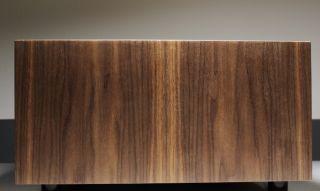 Marantz 2270 Stereo Receiver im neuen Woodcase   Vintage
