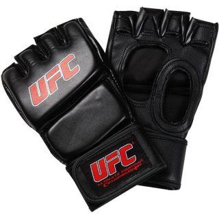 MMA Handschuhe UFC OFFICIAL TRAINING GLOVES / Marke UFC