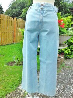 Original Damen Designer l stretch Jeans von Alin by Ascari   sehr