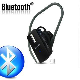 Mini Bluetooth Headset Samsung Galaxy ACE NOTE S PLUS 9001 NEU