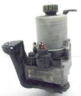 SEAT Ibiza IV 4 6L Servopumpe 6Q0423155AD Koyo elektrisch