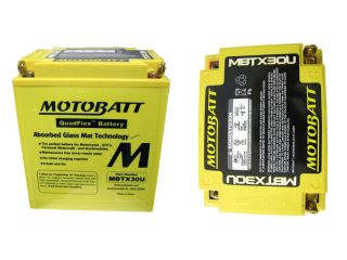 MOTO GUZZI 850 Le Mans 72 86 motorbike GEL/AGM Battery (extra 20% more