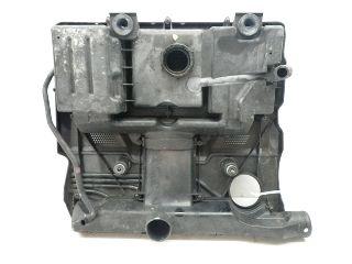 VW Lupo Motorabdeckung Abdeckung Motor 030129607AS