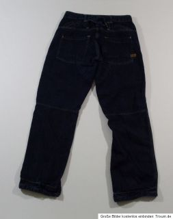 971ff89b1d86 ... Star Raw Jeans W32 L30 ...