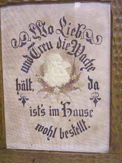 MEISSEN PORZELLAN ZWIEBELMUSTER AUFSATZ / TELLER um 1900