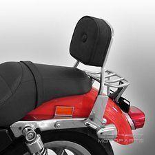 Bar Fehling Harley Davidson Sportster 883 Superlow (XL 883 L) 11 12