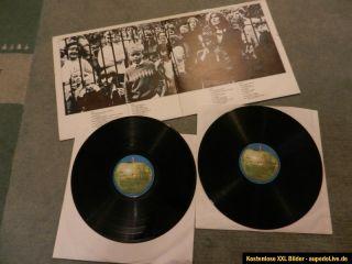 28 LP Rock (Pink Floyd, Dire Straits, Queen, Ozzy, Aerosmith, Beatles