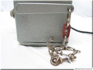 Nähmaschinen Motor für Pfaff 260 oder andere sewing machine motor 92