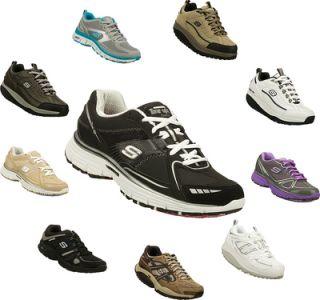 NEU SKECHERS Damen und Herren Fitness Sneaker Sportschuh Turnschuh