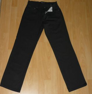Damenjeans Gucci 881 gr 38 gr 40 Damen Jeans Hose Stretch Jeanshose