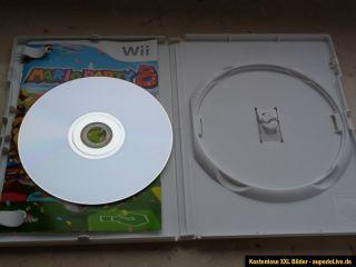 Mario Party 8 [Nintendo Wii Spiel]