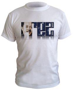 Chet Baker T Shirt