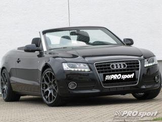 19 Zoll Felgen Alufelgen für Audi A4 A5 S5 A6 RS6 4G A7 A8 4H CLC CLK