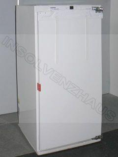 liebherr glast r flaschenk hlschrank k hlschrank fks 2602 260. Black Bedroom Furniture Sets. Home Design Ideas