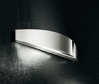 LAMPADA APPLIQUE LAMPADARIO parete lampade design ARREDO BAGNO