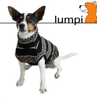 Hunde Kleidung Hunde Pullover Hundejacke GrößeM Hunderollkragen