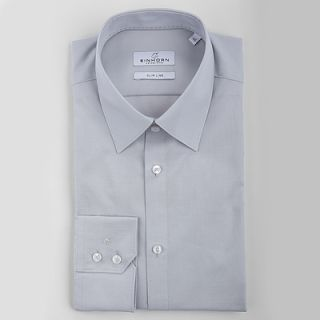 EINHORN Hemd Jamie slim Herrenhemd Langarmhemd NEU
