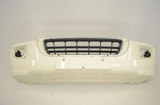 Original Stossstange Frontschuerze Vorne Mercedes Benz Sprinter W906