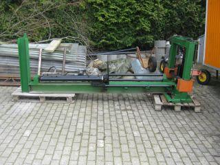 traktor kraftheber reparieren utb