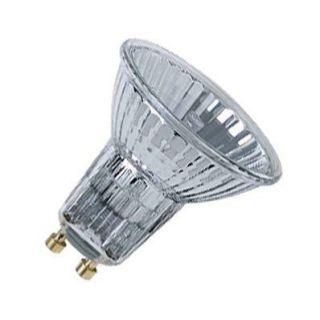 Osram Halopar16 Reflektor GU10 40W=50W 64823 4000h #082