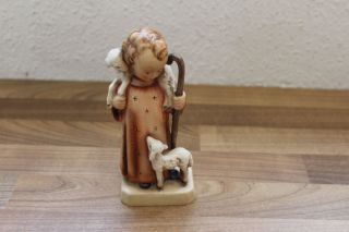 Hummelfigur Nr. 42/0 Der gute Hirte (Art. 9601)