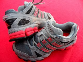 Adidas Response adiPRENE TORSION Gr. 37,5 Running Walking Sportschuhe